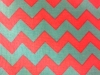 Cottoncandy Chevron