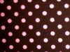 brown-with-light-pink-dot.jpg