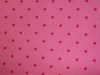 pink-with-hot-pink-dots.jpg