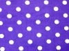 purple dot