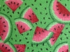 watermelon-slices
