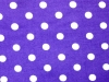 purple-dot