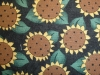 brown-antique-sunflower