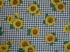 checker-sunflower_0