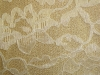 white-lace-on-met-gold