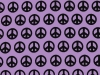 3_black-peace-lavendar