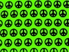 3_black-peace-neon-green
