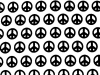 3_black-peace-white