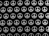 3_white-peace-black