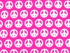 3_white-peace-hot-pink