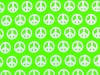 3_white-peace-neon-green