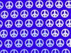3_white-peace-purple