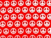 3_white-peace-red