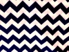 navy-chevron