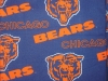 blue-chicago-bears